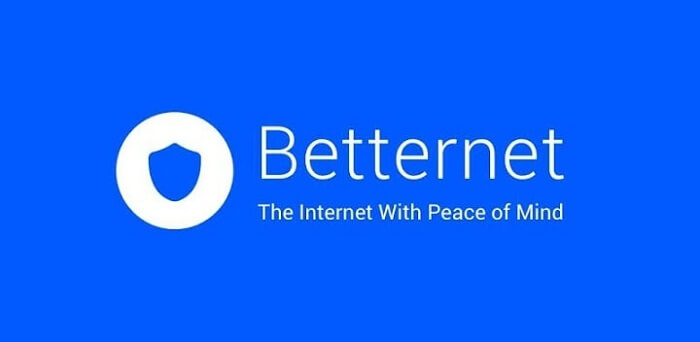 betternet2