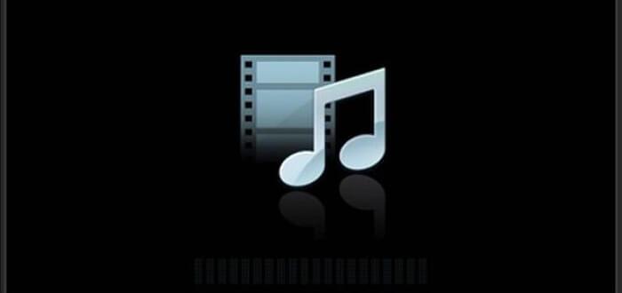 jetAudio1