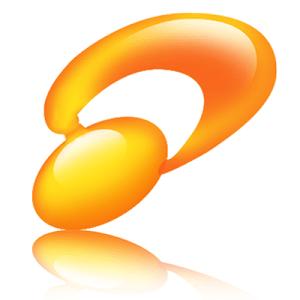 jetAudio_Logo