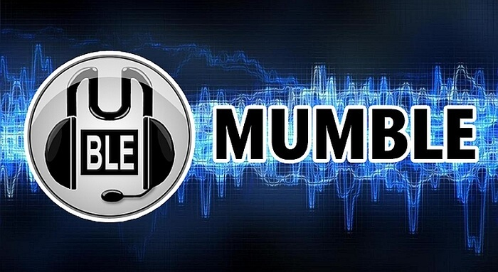 mumble2