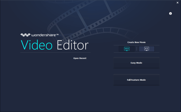 wondershare_video_editor1