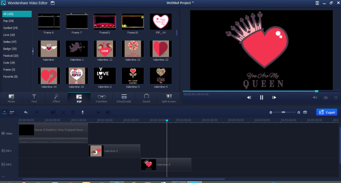wondershare_video_editor4