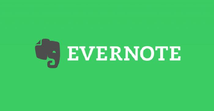 Evenote1