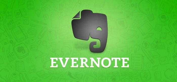 Evenote2