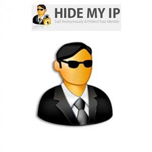 Hide-ALL-IP1
