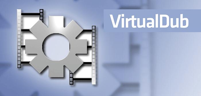 VirtualDub1