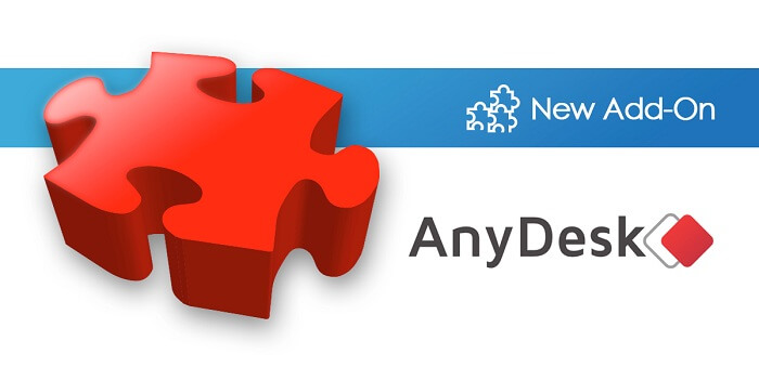 anydesk2