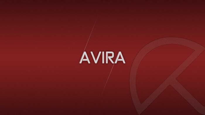 avira1