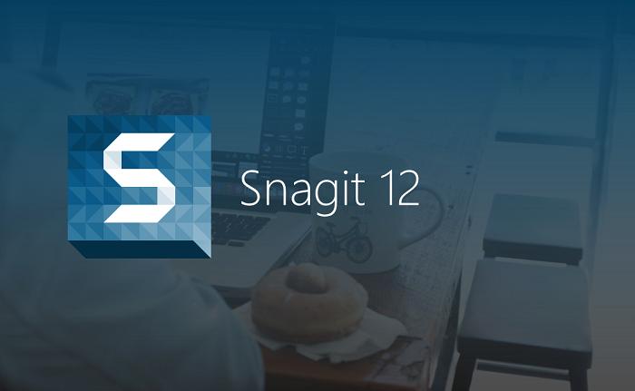 snagit1
