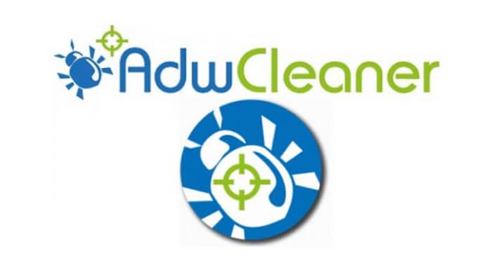 AdwCleaner1