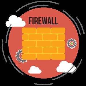 firewall-monitoring
