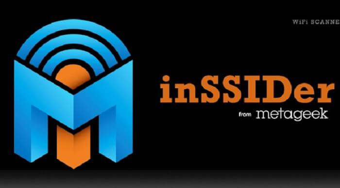 inSSIDer1