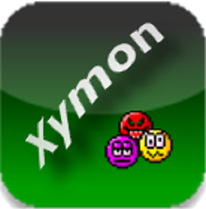 xymon