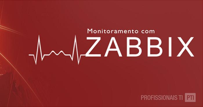 zabbix1