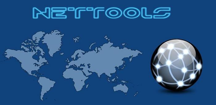 NetTools1