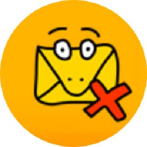 Spamihilator-logo