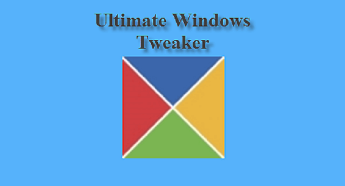 Ultimate-Windows-Tweaker1