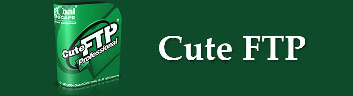 cute-ftp1