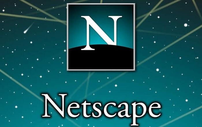 net scape1
