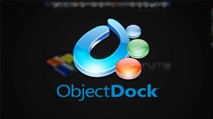 objectdock1