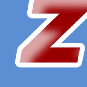 privazer1