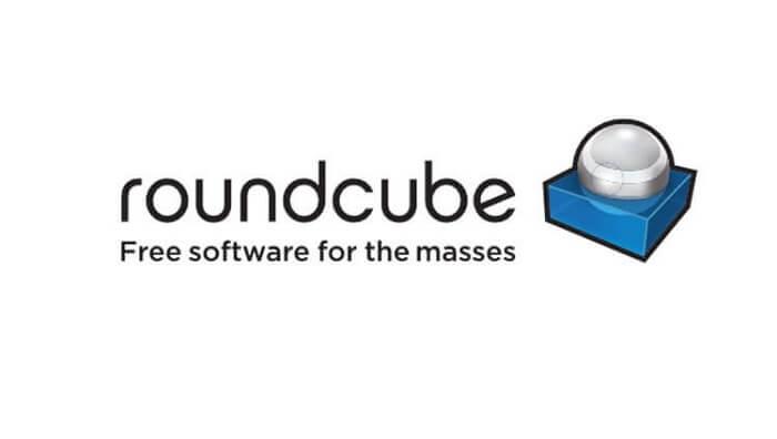 roundcube1