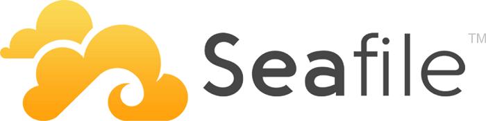 seafile1