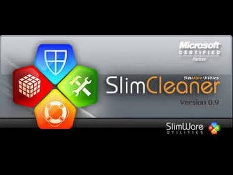 slimcleaner1