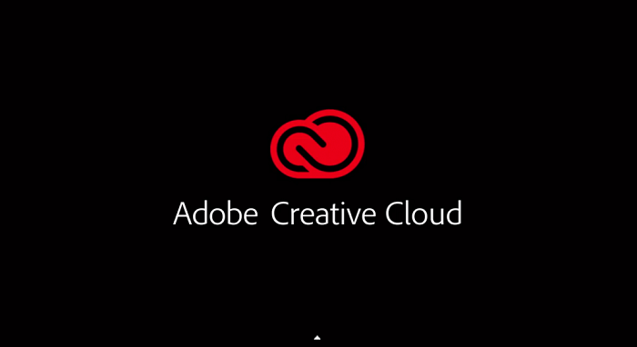 Adove-Creative-Cloud