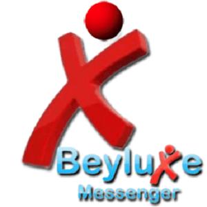 BAYLUXE OK