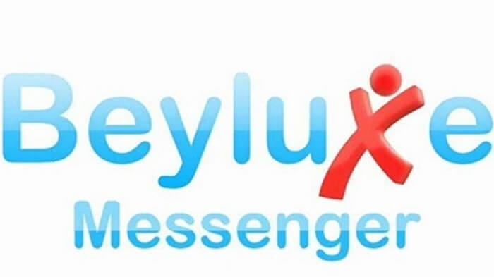BAYLUXE OK1
