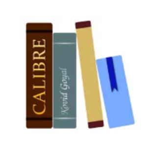 Calibre-300x299