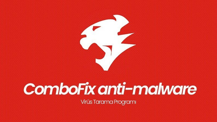 ComboFix1