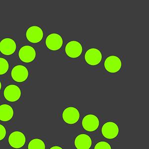 Greenshot_logo