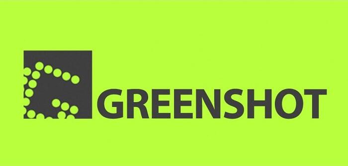 Greenshot_logo1
