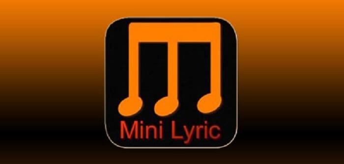 Minilyrics1