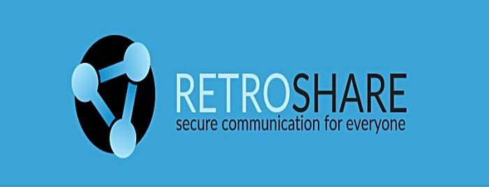 RetroShare1