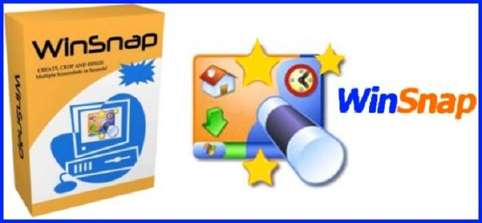 WinSnap1