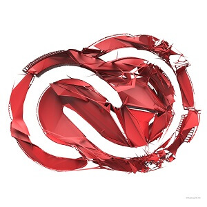 adobe-creative-cloud-logo1