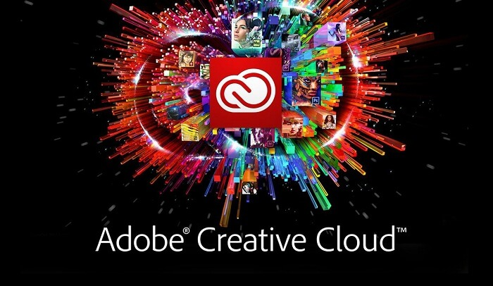 adobe-creative-cloud-logo2