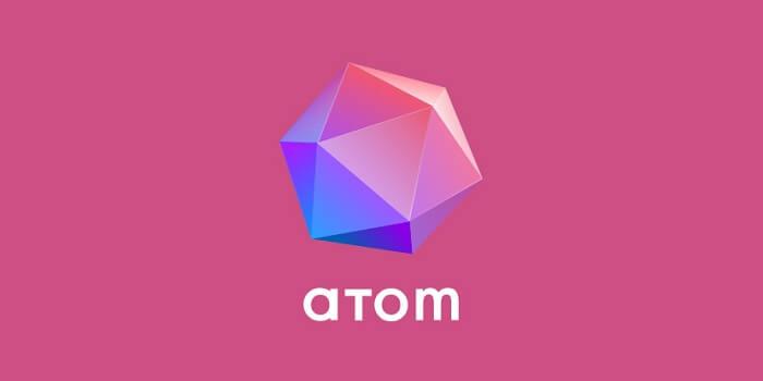 atom-browser-bg