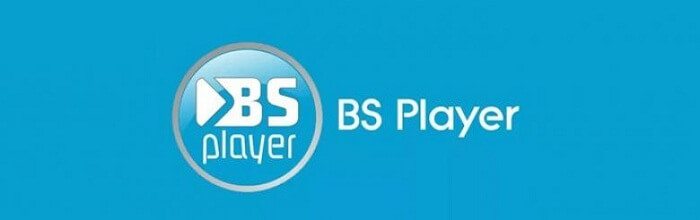 bs-player1