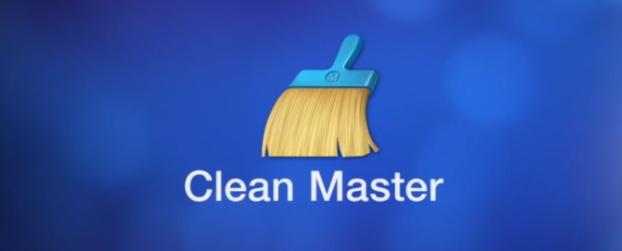 clean-master-01