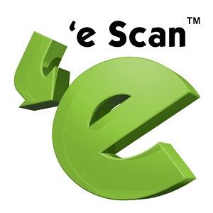 escan1