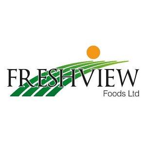 freshview1