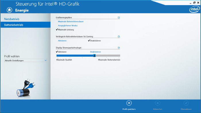 intel-hd-graphics-driver-1