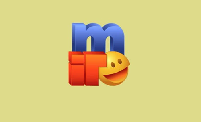 mirc1
