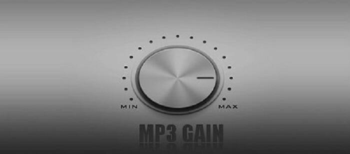 mp3gain1