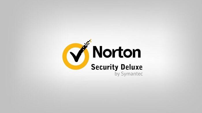 nortons1