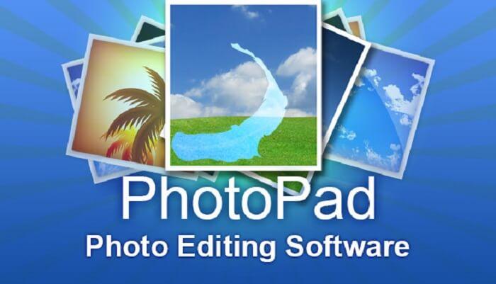 photopad1 (1)
